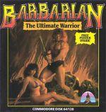 Alle Infos zu Barbarian: The Ultimate Warrior (Spielkultur)