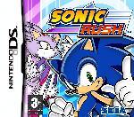 Alle Infos zu Sonic Rush (NDS)