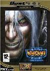 WarCraft 3: The Frozen Throne