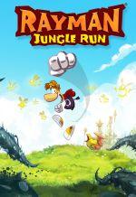 Alle Infos zu Rayman Jungle Run (iPad)