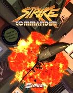 Alle Infos zu Strike Commander (PC)