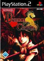 Alle Infos zu Demon Chaos (PlayStation2)