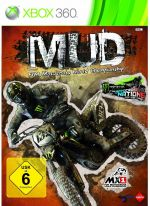Alle Infos zu MUD - FIM Motocross World Championship (360)