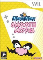 Alle Infos zu WarioWare: Smooth Moves (Wii)