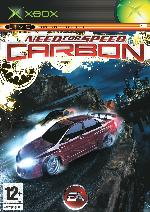 Alle Infos zu Need for Speed: Carbon (XBox)