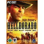 Alle Infos zu Helldorado (PC)