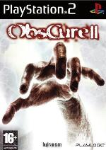 Alle Infos zu Obscure 2 (PlayStation2)