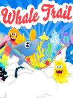 Alle Infos zu Whale Trail (iPhone)