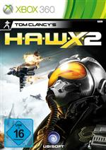 Alle Infos zu H.A.W.X. 2 (360,PlayStation3)