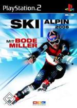 Alle Infos zu RTL Ski Alpin 2006 (PC)