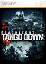 Alle Infos zu Blacklight: Tango Down (360,PC,PlayStation3)