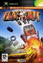 Alle Infos zu FlatOut (XBox)