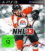 Alle Infos zu NHL 13 (PlayStation3)