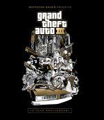 Alle Infos zu Grand Theft Auto 3 (iPad)
