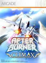 Alle Infos zu After Burner: Climax (360,PlayStation3)