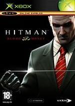 Alle Infos zu Hitman: Blood Money (XBox)