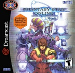 Alle Infos zu Skies of Arcadia (Dreamcast)