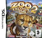 Alle Infos zu Zoo Tycoon 2 DS (NDS)