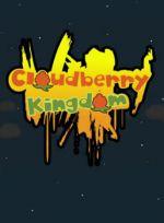 Alle Infos zu Cloudberry Kingdom (Wii_U)