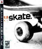 Alle Infos zu skate (PlayStation3)