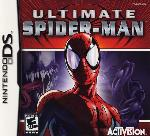 Alle Infos zu Ultimate Spider-Man Handheld (NDS)