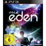 Alle Infos zu Child of Eden (PlayStation3)