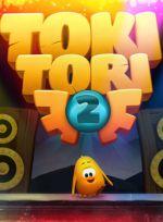 Alle Infos zu Toki Tori 2 (PC)
