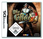 Alle Infos zu Die Gilde DS (NDS)