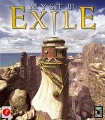 Alle Infos zu Myst 3: Exile (PC)