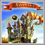 Alle Infos zu Fortix 2 (PC)