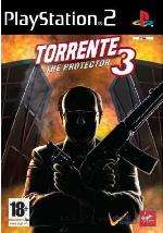 Alle Infos zu Torrente 3: The Protector (PlayStation2)