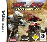 Alle Infos zu MX vs. ATV: Untamed (NDS)