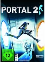 Alle Infos zu Portal 2 (360,PC)
