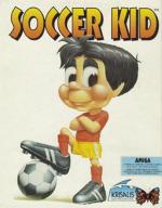 Alle Infos zu Soccer Kid (PC,Spielkultur)