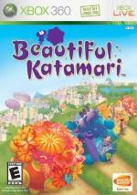 Alle Infos zu Beautiful Katamari (360)