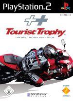 Alle Infos zu Tourist Trophy (PlayStation2)