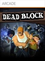 Alle Infos zu Dead Block (360)