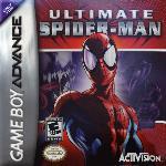 Alle Infos zu Ultimate Spider-Man Handheld (GBA)