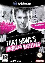 Alle Infos zu Tony Hawk's American Wasteland (GameCube)