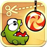 Alle Infos zu Cut The Rope (iPhone)