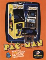 Alle Infos zu Pac-Man (PC,Spielkultur)