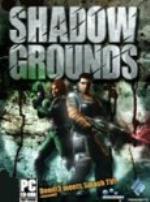 Alle Infos zu Shadowgrounds (PC)