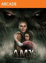 Alle Infos zu Amy (360)