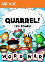 Alle Infos zu Quarrel (360)