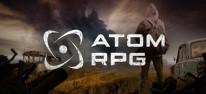 ATOM RPG: Xbox-Premiere des postapokalyptischen Rollenspiels