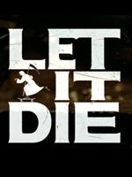 Alle Infos zu Let It Die (PC,PlayStation4)