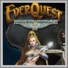Alle Infos zu EverQuest: Dragons of Norrath (PC)