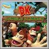 Alle Infos zu Donkey Kong: Jungle Climber (NDS)