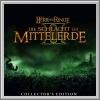 Alle Infos zu Der Herr der Ringe: Die Schlacht um Mittelerde 2 Collector's Edition (PC)