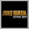 Alle Infos zu Duke Nukem Trilogy (NDS,PSP)